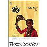 1788: Text Classics