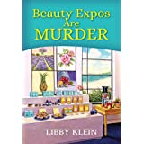 Beauty Expos Are Murder