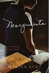 Marguerite Hardcover