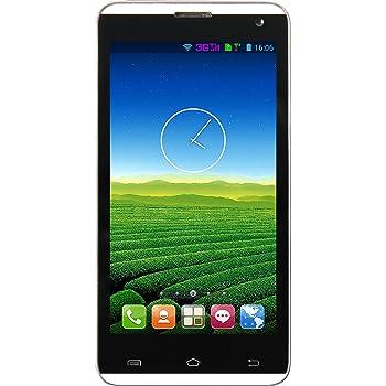 Covia SIMフリー スマートフォン FleaPhone CP-F03a ( Android4.4 / 4.5inch / 標準 SIM / micro SIM / デュアルSIMスロット / 512MB / 4GB / ホワイト ) CP-F03A