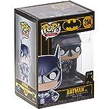 Funko Pop! Heroes: Batman 80th - Batman (1997)