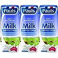 Pauls Pure UHT Milk, 6 x 250ml