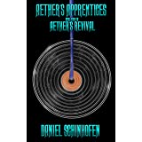 Aether's Apprentices (Aether's Revival Book 4)