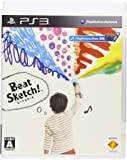 Beat Sketch! - PS3