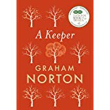 A Keeper: The Sunday Times Bestseller