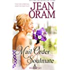 Mail Order Soulmate (Veils and Vows Book 6)