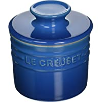 Le Creuset 6オンスバターCrock Marseille PG 0200 0959