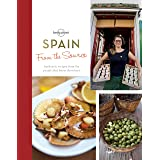 From the Source - Spain 1: Spain's Most Authentic Recipes From the People That Know Them Best