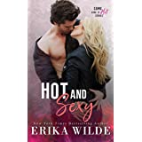 Hot and Sexy (Some Like it Hot Book 1)