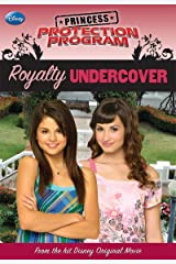 Princess Protection Program: Royalty Undercover Kindle Edition