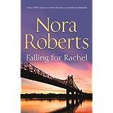 Falling For Rachel (Stanislaskis, Book 3)