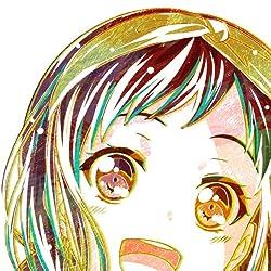BanG Dream!(バンドリ!)の人気壁紙画像 ガルパ 羽沢つぐみ Afterglow