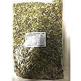Green Cardamom Pods - 1 KG