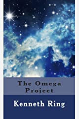 The Omega Project Kindle Edition