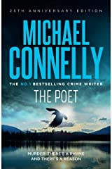 The Poet (Jack McEvoy Book 1) Kindle Edition
