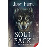 Soul of the Pack
