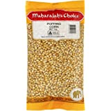 Maharajah's Choice Popping Corns, 1 kg