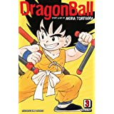Dragon Ball (VIZBIG Edition), Vol. 3 (Volume 3)