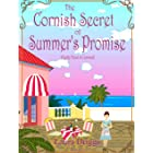 The Cornish Secret of Summer's Promise (A Little Hotel in Cornwall Book 4)