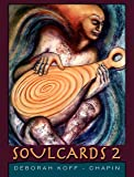 Soul Cards 2: Powerful Images for Creativity and Insight (So…