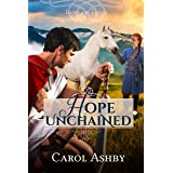 Hope Unchained (Light in the Empire)