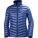 Helly Hansen Women's Verglas Lightweight Breathable Insulator Jacket
