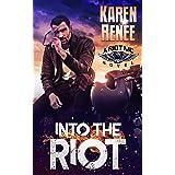 Into the Riot: Riot MC #3