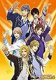 劇場版ときめきレストラン☆☆☆ MIRACLE6 [Blu-ray]