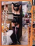 素人投稿奴隷夫人 3 (SANWA MOOK)