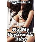 Not My Boyfriend's Baby