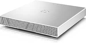 AKiTiO RebDrive U3.1 RAID USB 3.1 Gen 2対応 RAID機能付きポータブルハードディスクケース(アミュレットオリジナルマニュアル付き)