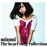 THE HEART SONG COLLECTION(初回限定盤)(DVD付)