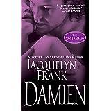 Damien: The Nightwalkers