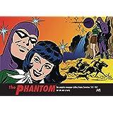 The Phantom the complete dailies volume 17: 1961-1962