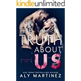 The Truth About Us (The Truth Duet Book 2)