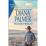 Texas Proud: 50