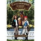 Popular (Canterwood Crest Book 14)
