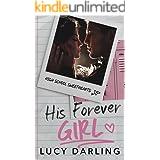 His Forever Girl