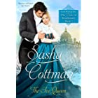 The Ice Queen: An Enemies to Lovers Romance (The Duke of Strathmore Series)