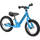 Schwinn Balance Bikes for First-Time and Beginner Riders, Designed to Teach Kids the Basics of Biking and Move to a Bicycle w