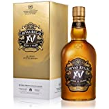 Chivas Regal 15 Year Old XV Blended Scotch Whisky , 700 ml
