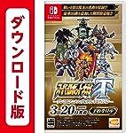 スーパーロボット大戦T プレミアムアニメソング&サウンドエディション|オンラインコード版