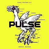 【Amazon.co.jp限定】Pulse: FINAL FANTASY XIV Remix Album (メガジャケ付…