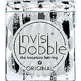 INVISIBOBBLE Invisibobble Original Smokey Eye, 1 count