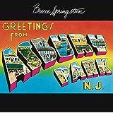 GREETINGS FROM ASBURY PARK, N.J. (2014 REMASTER)