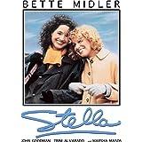 Stella [DVD]