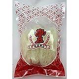 Hong Bean Vermicelli, 150 grams