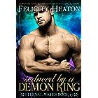 Seduced by a Demon King (Eternal Mates Paranormal Romance Series Book 17)