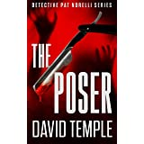 The Poser (Detective Pat Norelli Book 1)
