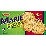Shoon Fatt Big Marie Biscuit, 265 g